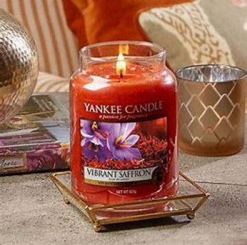 yankee-candle-all-is-bright